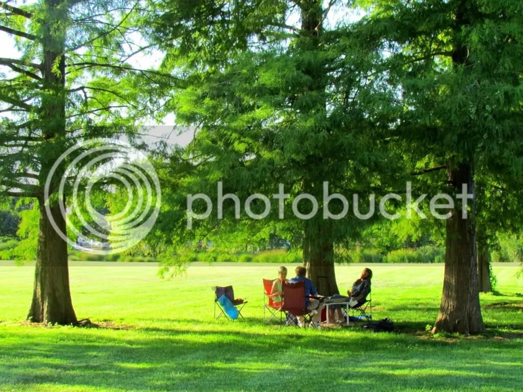 picnic muny 260612