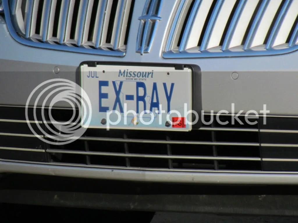 ex ray muny 260612