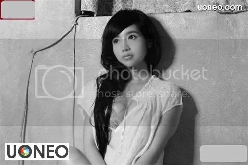 Elly Tran Ha Hot Girl Uoneo 29 Vietnam Hot Girl: Elly Tran Ha / Elly Kim Hong / Elly Nguyen