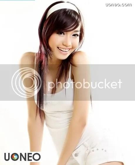 Elly Tran Ha Hot Girl Uoneo 34 Vietnam Hot Girl: Elly Tran Ha / Elly Kim Hong / Elly Nguyen