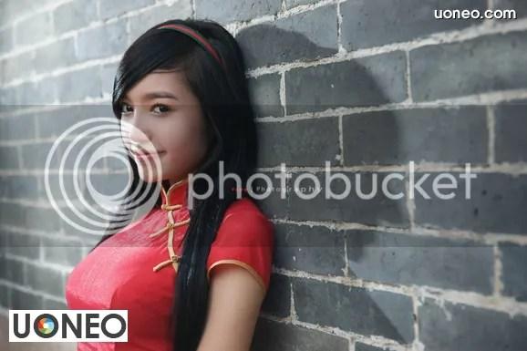 Elly Tran Ha Hot Girl Uoneo 36 Vietnam Hot Girl: Elly Tran Ha / Elly Kim Hong / Elly Nguyen