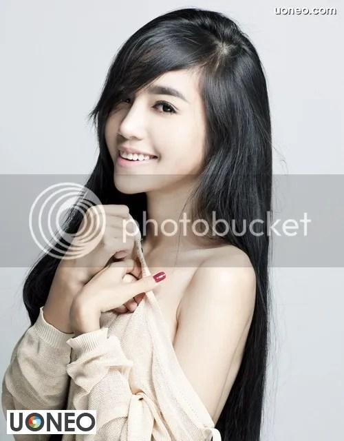 Elly Tran Ha Hot Girl Uoneo 49 Vietnam Hot Girl: Elly Tran Ha / Elly Kim Hong / Elly Nguyen
