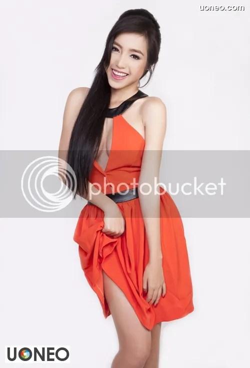 Elly Tran Ha Hot Girl Uoneo 56 Vietnam Hot Girl: Elly Tran Ha / Elly Kim Hong / Elly Nguyen