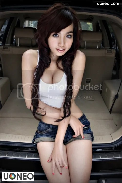 Elly Tran Ha Hot Girl Uoneo 59 Vietnam Hot Girl: Elly Tran Ha / Elly Kim Hong / Elly Nguyen
