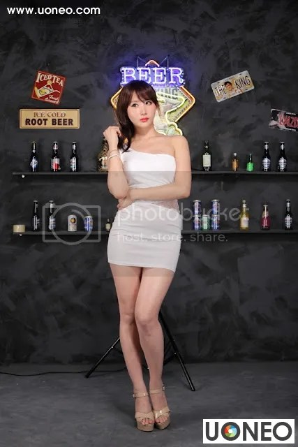 Korea Girl Yeon Da Bin Uoneo Com 39 Yeon Da Bin   General photos   Beautiful Korea Girl