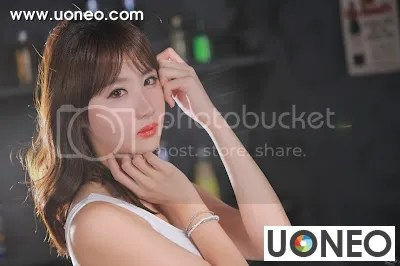 Korea Girl Yeon Da Bin Uoneo Com 61 Yeon Da Bin   General photos   Beautiful Korea Girl