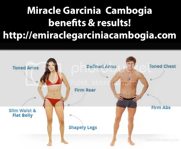 garcinia cambogia supplements gnc