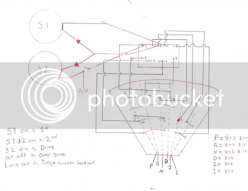 E36 Convertable 1jz Engine Convertion
