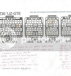 1jz auto transmission wiring diagram wiring library1jz auto transmission wiring diagram 6 [ 1024 x 791 Pixel ]