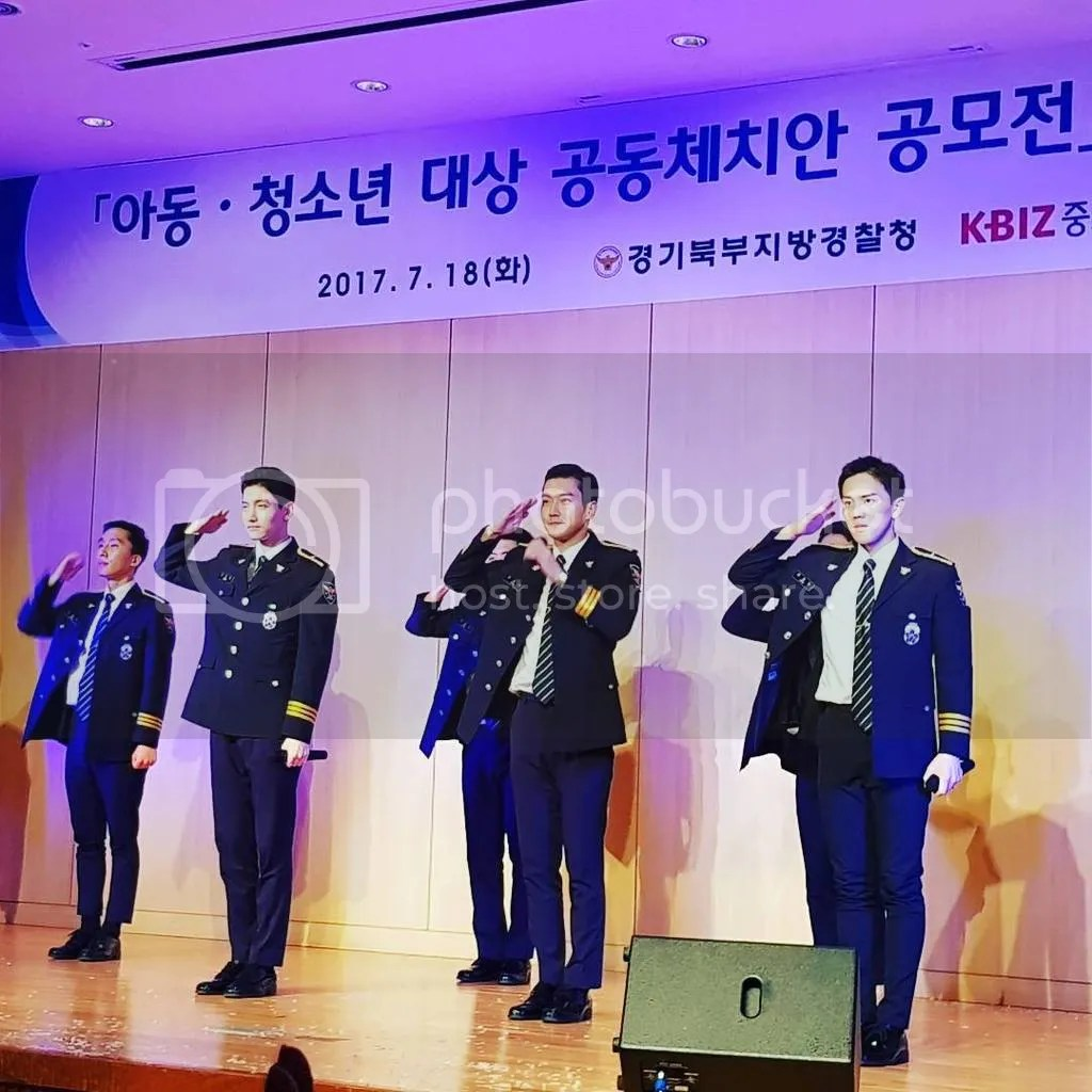 photo 6_zpsacdlvzf5.jpg
