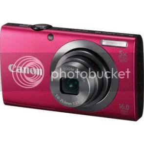 Photo Bargains