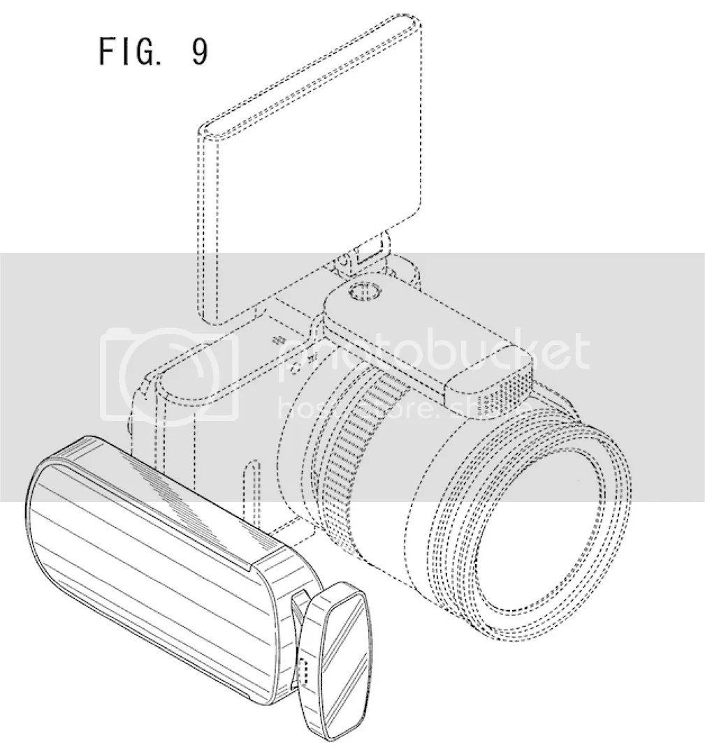 New Nikon 1 rugged camera to be announced this week