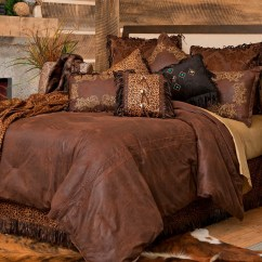 Western Style Sofa Covers Dallas Cowboys Recliner Bedding Set Bed Comforter Twin Queen King Rustic ...