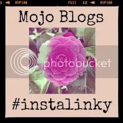 Mojo Blogs
