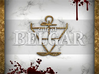 V\Cult Of BelgarV