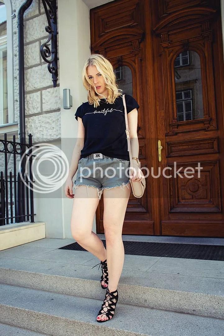 photo oliviasly_vienna_fashion_week_2016_vis_a_vis_outfit8_zpsrza8x5tn.jpg