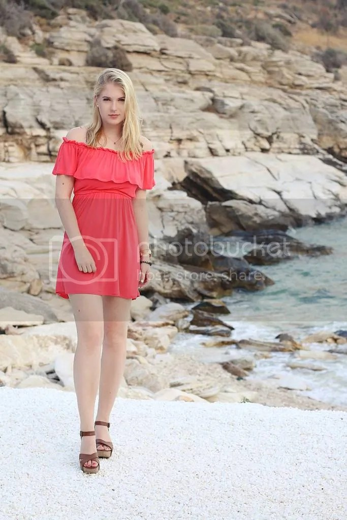photo oliviasly_outfit_summer_dress_off_shoulder_griechenland_how_to1_zps2gqswuww.jpg