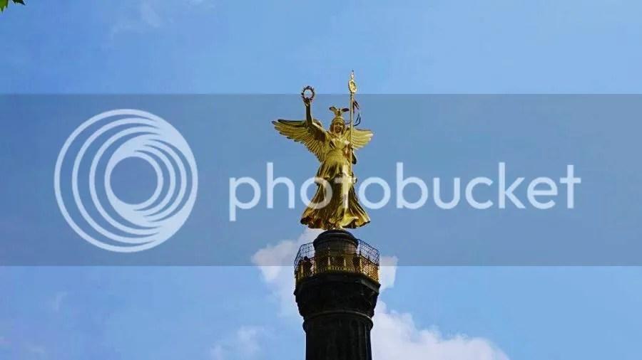 photo oliviasly_trip_berlin_staumldtereise_dzeni1_zpsch35gnub.jpg