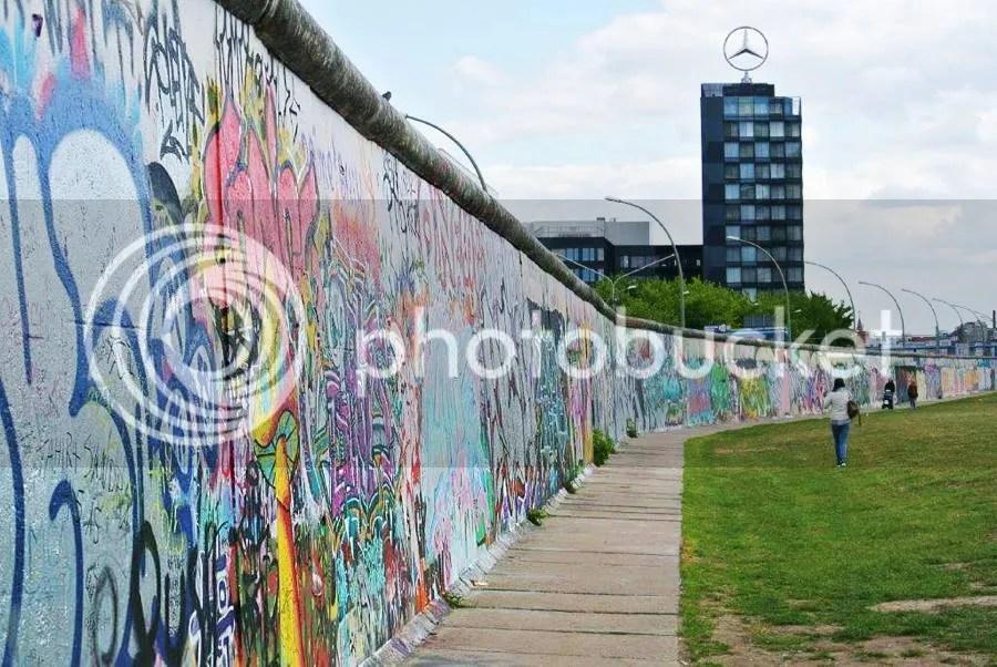 photo oliviasly_trip_berlin_staumldtereise_dzeni2_zpszjy4znxv.jpg