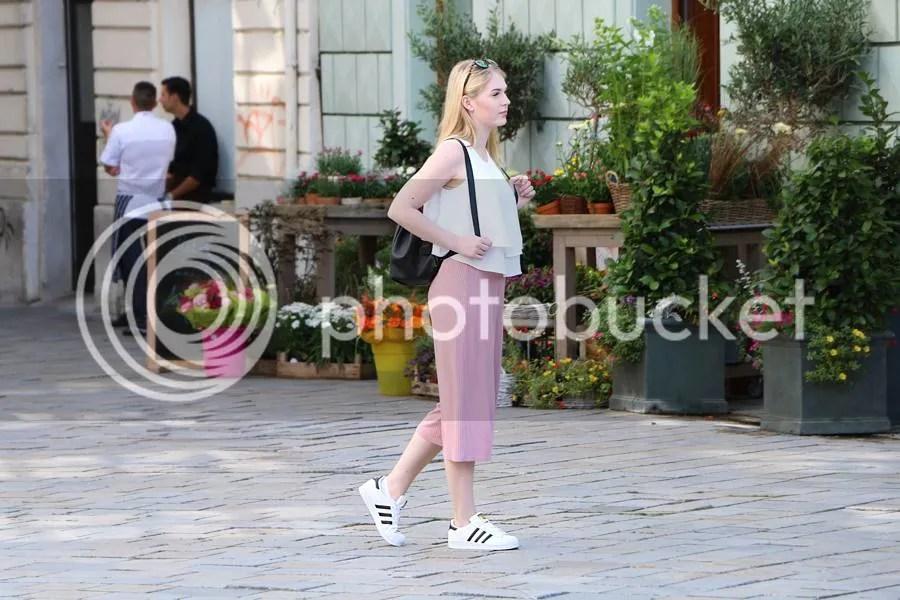 photo oliviasly_bratislava_outfit_adidas_culotte_bershka13_zpsut45i1w3.jpg