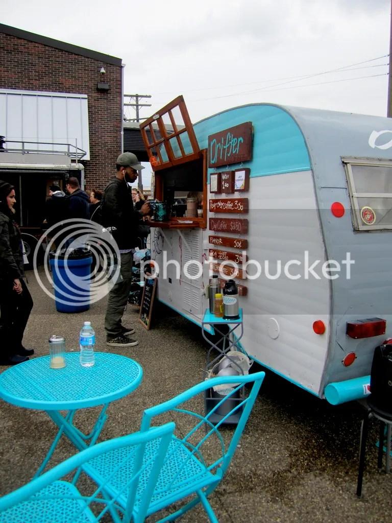 photo Drifter Food Truck_zpsblowezhz.jpg
