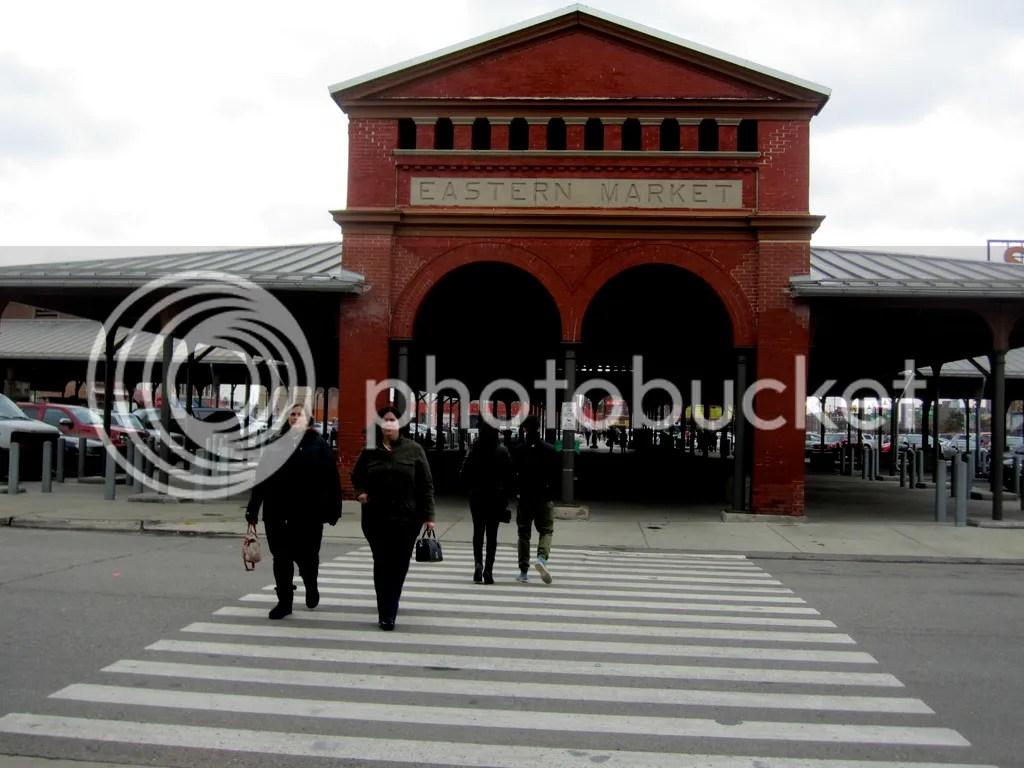 photo Eastern Market_zps502ng143.jpg