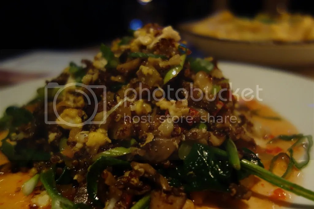 photo Gillys Fried Quinoa_zpsjk8suk1h.jpg