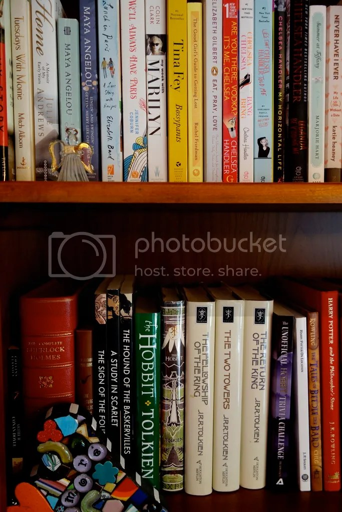photo Book Lovers Shelf_zps0dphmo1y.jpg