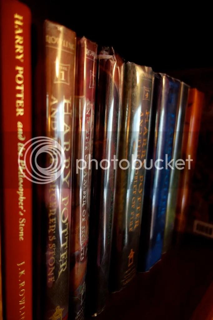 photo Harry Potter_zpsawy2yyym.jpg