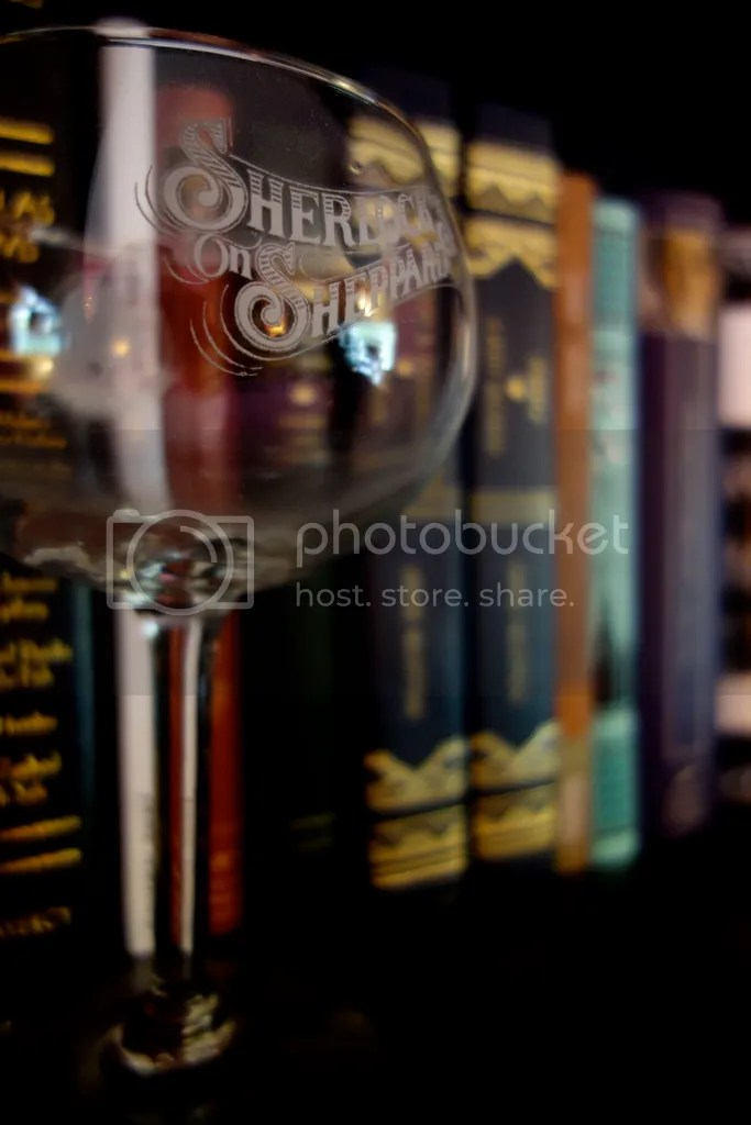 photo Sherlock Holmes Wine Glass_zps0ml3kpph.jpg