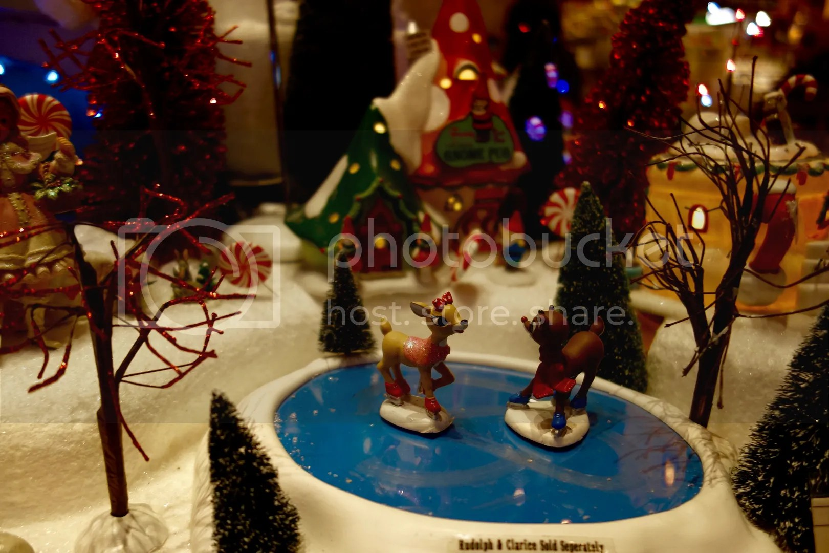 photo Bronners Rudolph Figurines_zpsfckeaeuy.jpg