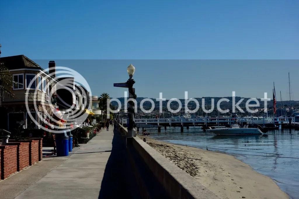 photo Balboa Island 5_zps6znhh2uq.jpg