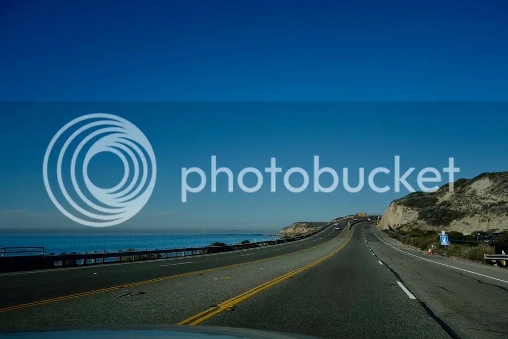 photo PCH California_zpse5qp16y9.jpg