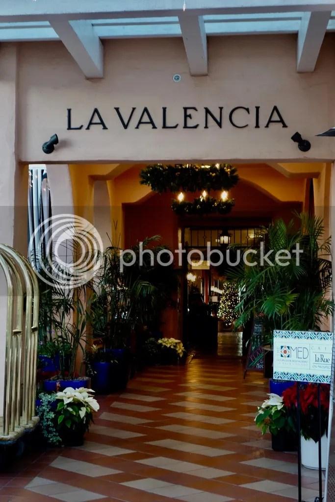 photo La Valencia La Jolla 11_zpspglep3ka.jpg