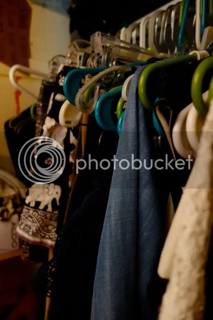 photo Full Closet_zpsbv53yo77.jpg