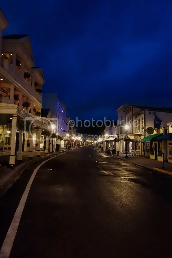 photo Downtown Mackinac Night_zpsfkyyhwk7.jpg