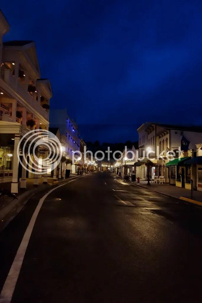 photo Downtown Mackinac Night_zpsfkyyhwk7.jpg