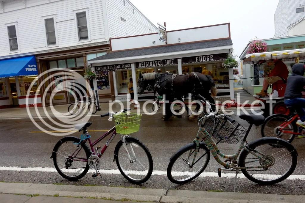 photo Fudge Shop Mackinac_zpsbqvqamx0.jpg