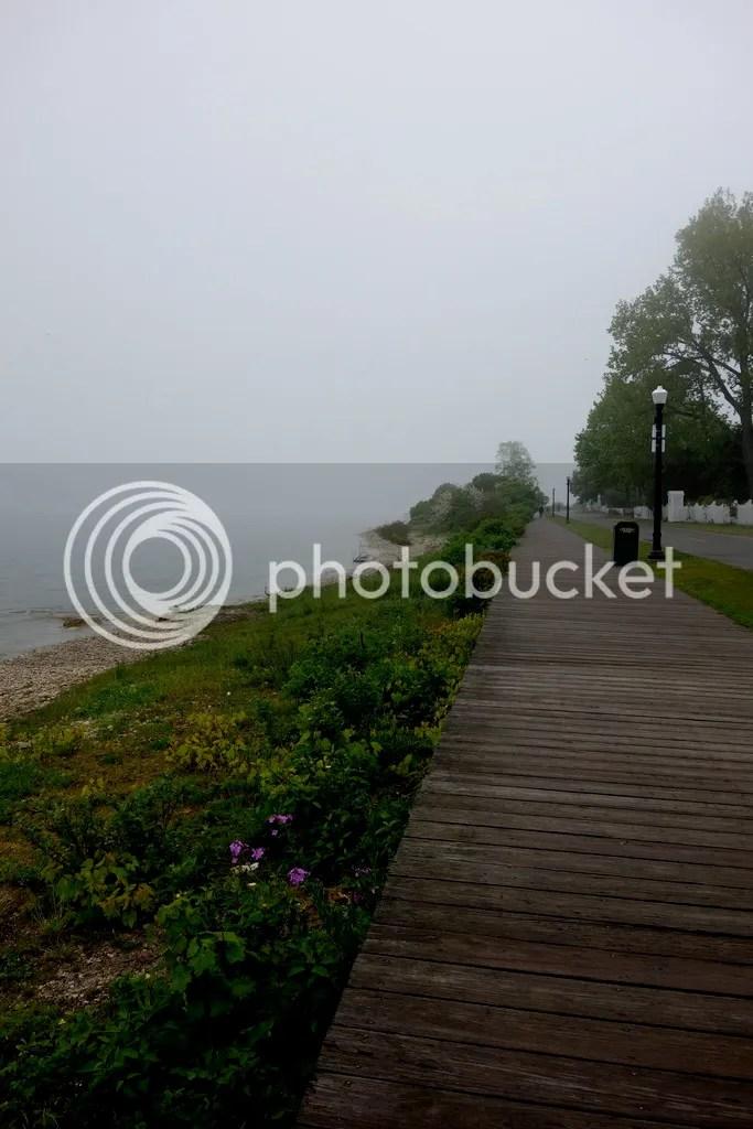 photo Lake Edge Mackinac Island_zpsnq739p3k.jpg