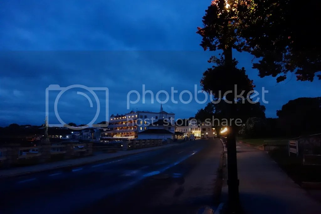 photo Mackinac Harbor Night_zps0qqqvq4h.jpg