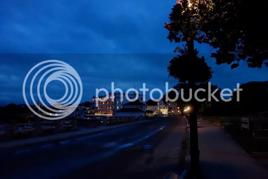 photo Mackinac Harbor Night_zps0qqqvq4h.jpg