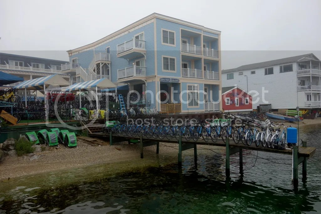 photo Mackinac Island Bike Rentals_zpsw8pxaqcy.jpg