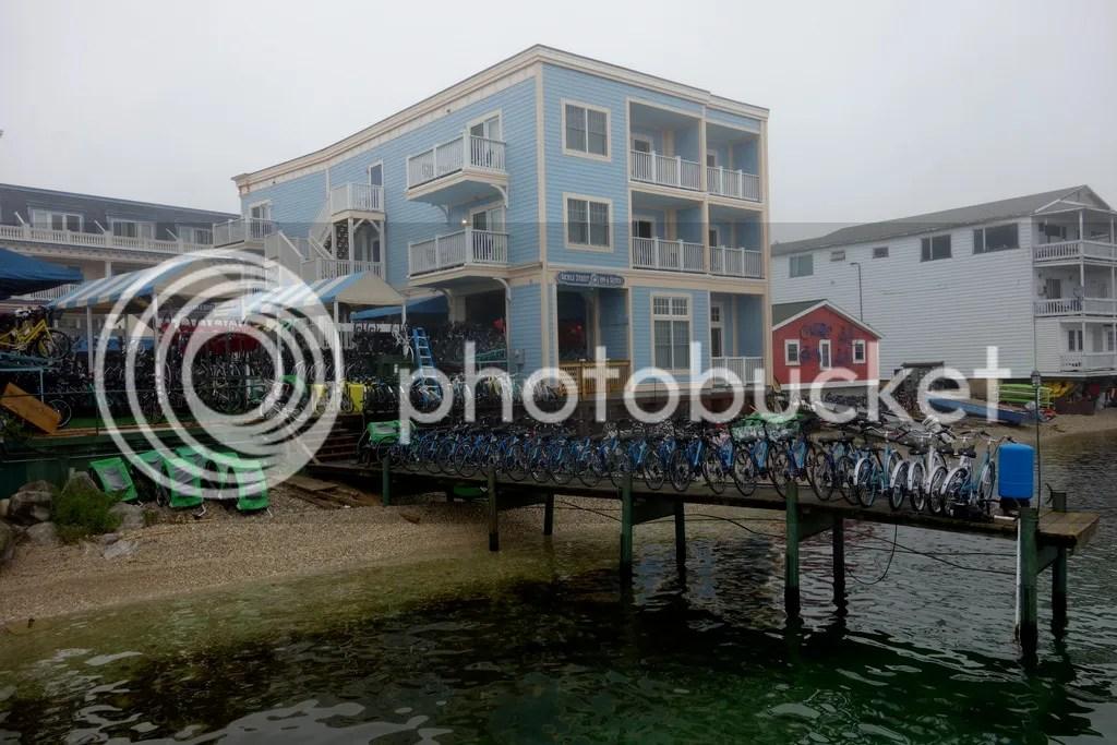 photo Mackinac Island Bike Rentals_zpsw8pxaqcy.jpg