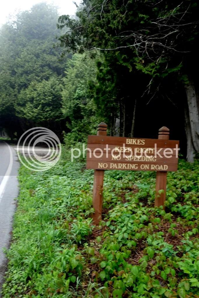 photo Mackinac Road Sign_zpspwfo5kux.jpg