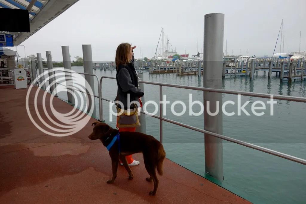 photo Sheplers Ferry_zpskf3j5kmr.jpg