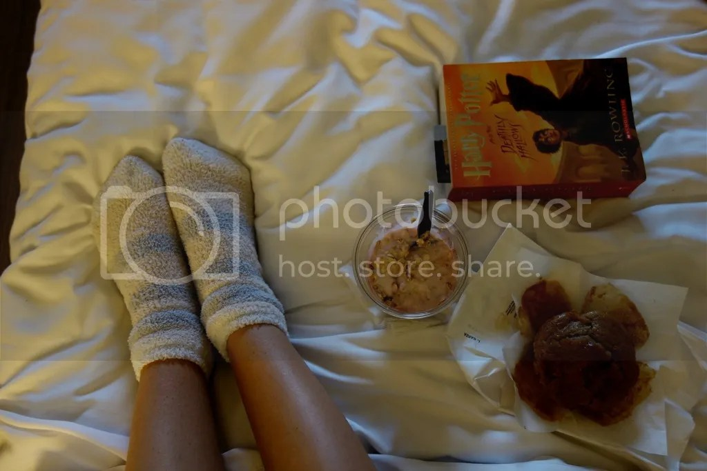 photo Breakfast in Bed 2_zpsqdfeupfz.jpg