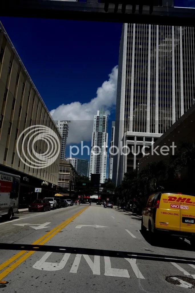 photo Downtown Miami 2_zps6f40zgwa.jpg