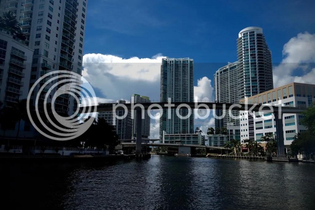 photo Miami SKyline_zpsnqfsdsh9.jpg