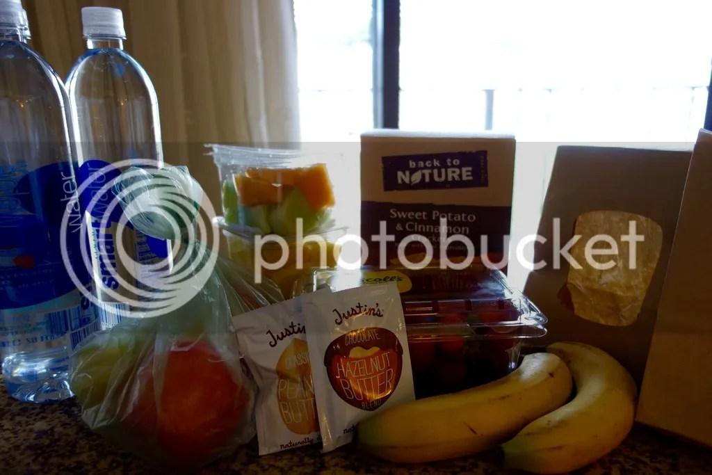 photo Whole Foods Haul 2_zpsdz0sqvza.jpg