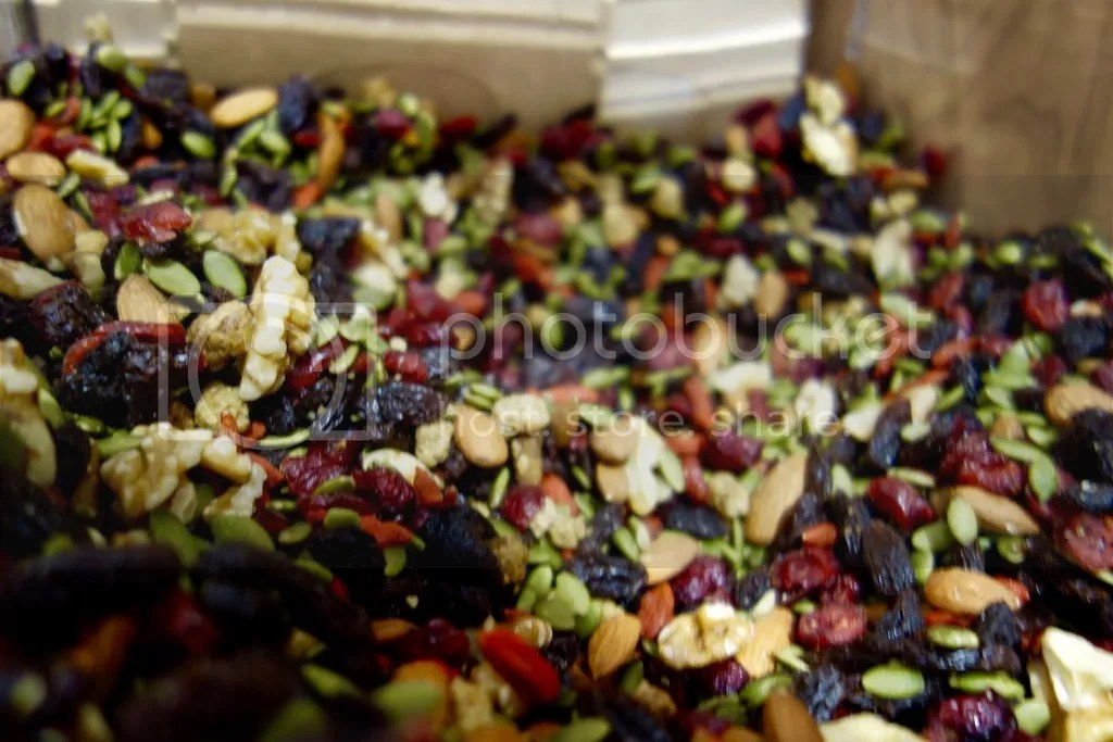 photo Whole Foods Trail Mix_zpsgxgjq7ew.jpg